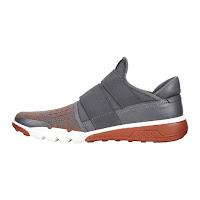 pantofi-sport-casual-barbati-ecco9