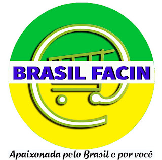Brasil facin informática e eletrônicos