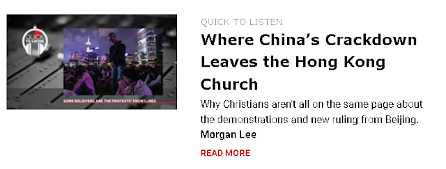 https://www.christianitytoday.com/ct/2020/june-web-only/hong-kong-christians-protests-speaking-out.html?utm_source=ctdirect-html&utm_medium=Newsletter&utm_term=10046067&utm_content=717890220&utm_campaign=email