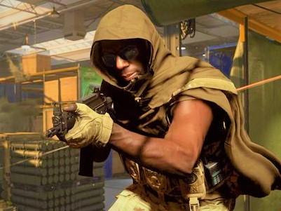 Activision unveils Call of Duty: Modern Warfare Season 3 details