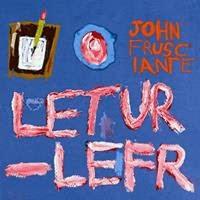 [2012] - Letur-Lefr [EP]