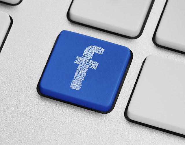 Facebook - o futuro