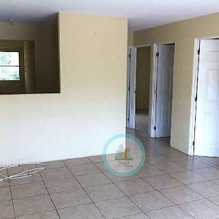 apartamento bonito guatemala