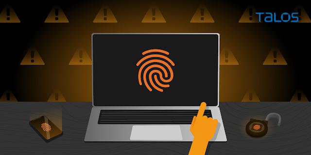 Fingerprint cloning: Myth or reality?