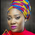 8 reasons Mercy Johnson is our best Nigerian celebrity (SEE ALL PHOTOS)