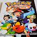 Evaluación de Pokémon B&W de Panini Comics