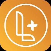 افضل تطبيق رائع ومميز لتصميم شعارات إحترافية بسهولة مجانا للاندرويد , تحميل Logo Maker Plus - Graphic Design & Logo Gene، افضل تطبيق رائع ومميز لتصميم شعارات إحترافية بسهولة مجانا للاندرويد , افضل تطبيق لتصميم شعارات إحترافية بسهولة على الاندرويد، برنامج تصميم شعارات للاندرويد، تطبيق Logo Maker Plus، افضل تطبيق لتصميم الشعارات، تطبيق تصميم شعارات احترافية، تطبيق شعارات للاندرويد، تحميل Logo Maker Plus للاندرويد، تنزيل Logo Maker Plus، Logo Maker Plus - Graphic Design & Logo Gene، افضل برنامج تصميم شعارات، افضل تطبيق إنشاء شعارات، تطبيق تصميم لوجو للاندرويد، شعار، شعارات، لوجو، تصميم شعارات مجانا، تحميل برنامج logo maker للاندرويد، افضل برنامج لتصميم الشعارات للاندرويد، تحميل برنامج تصميم لوجو للاندرويد، تصميم شعارات جاهزة للاندرويد، افضل برنامج شعارات للاندرويد , Logo Maker Plus , Logo Maker Plus - Graphic Design & Logo Gene , تطبيق لوجو ماك بلس , تحميل , تنزيل , تنزيل Logo Maker Plus اخر اصدار للاندرويد