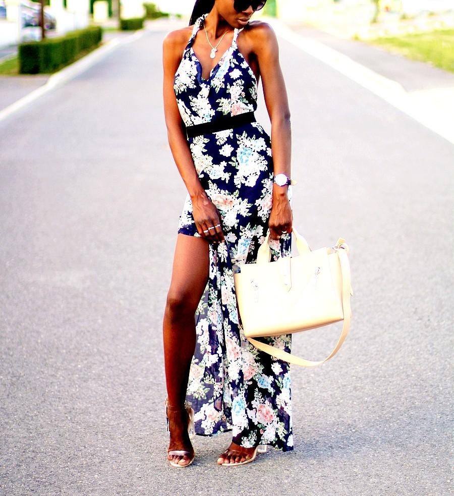 idee-look-ete-robe-longue-a-fleurs