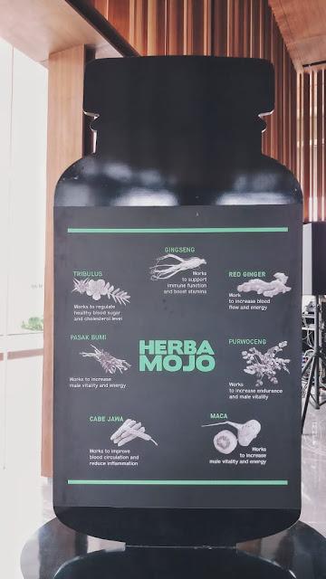 herbamojo