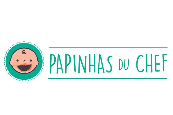 Papinhas Du Chef