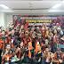 RPP PAC Pemuda Pancasila, Serpong Percayakan Agus Darsa Sebagai Ketua PAC