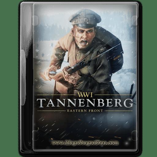 Descargar Tannenberg PC Full Español