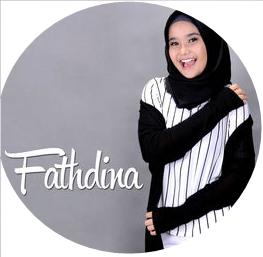 Download Lagu Fathdina Alhamdulillah Mp3 [4.06] Single Religi Terbaru, Fathdina, Album Religi, Lagu Religi, Lagu Pop,