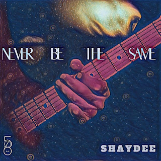 The talented musician Shaydee from 506 Music dishes out yet another single titled Never be the same, which was produced by Big Mouse and was mixed and mastered by Shaydee himself. Shaydee never be the same, shaydee never be the same mp3 download