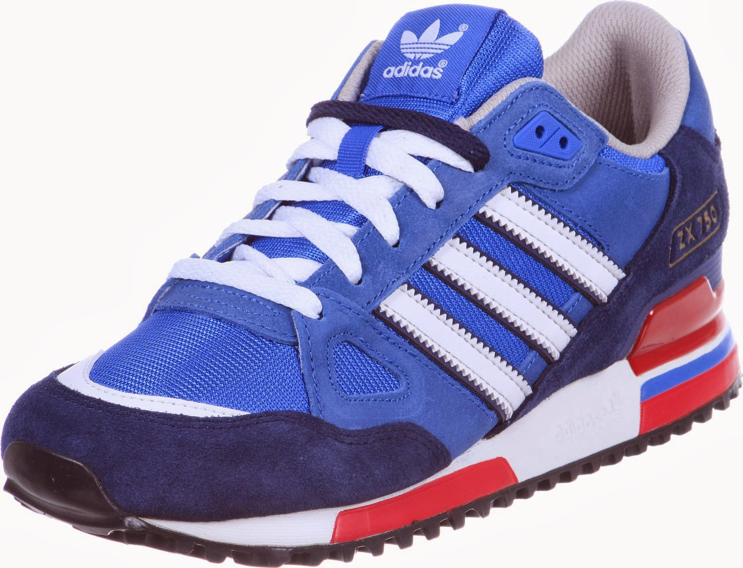 25ddd4540 adidas zx 750 photo. 630 shoes · adidas originals zx 500 Black ...