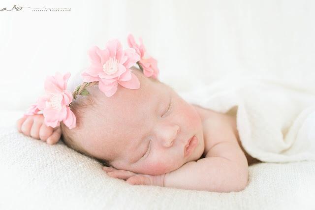 fotograf fotografia dziecięca
