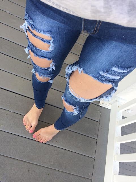Fashion Nova Molly Jeans Designer Jeans