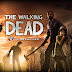 The Walking Dead: Season One v1.20 APK + DATA [Unlocked]
