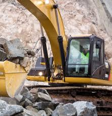 320D2 Excavator DFM00001-UP (MACHINE) POWERED BY C7.1 Engine