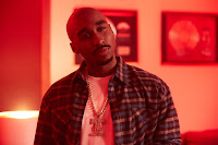 All Eyez on Me Demetrius Shipp Jr. Image 3 (7)