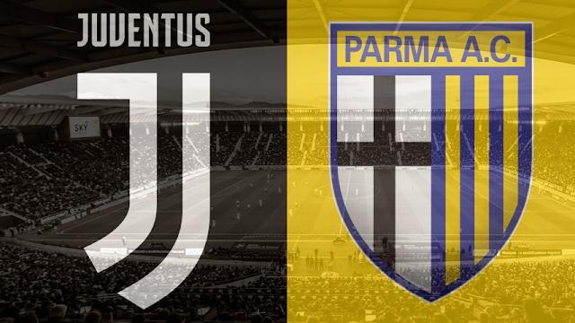 يوفينتوس يستضيف بارما في الأسبوع العشرين من الدوري الإيطالي .. تعرف على توقيت المباراة والقنوات الناقلة