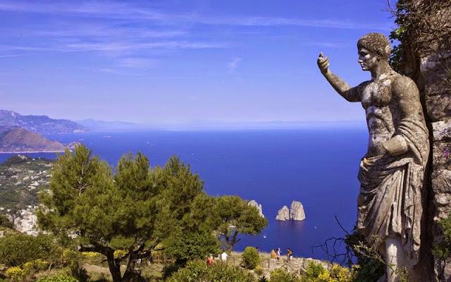 Monte-Solaro-Capri