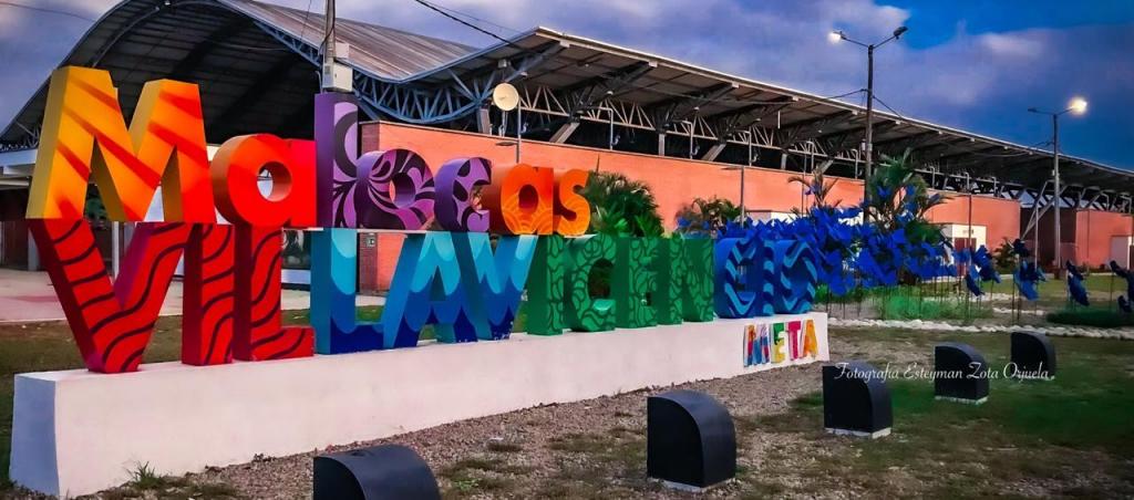 Aplazan para noviembre de 2021 'Expomalocas'