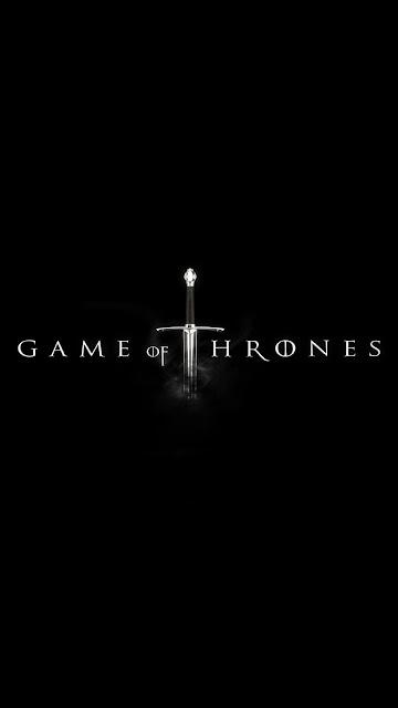 Game-of-thrones-Mobile-Wallpaper-4K