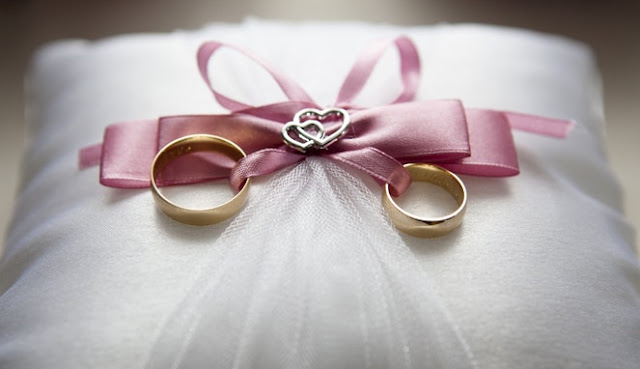 Benarkah Mahar Hafal Al-Qur'an Dalam Pernikahan Itu Anjuran Rasulullah SAW