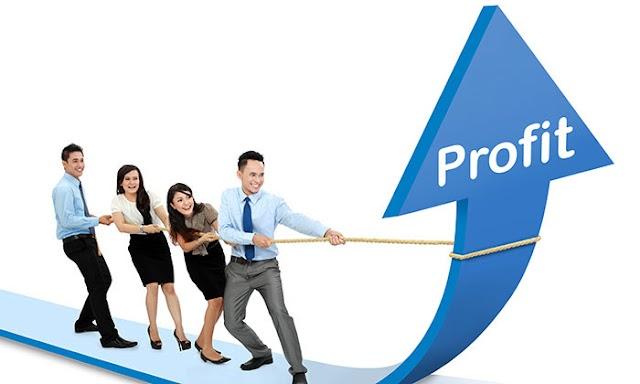 15 cách giữ chân khách hàng, tăng lợi nhuận cho doanh nghiệp