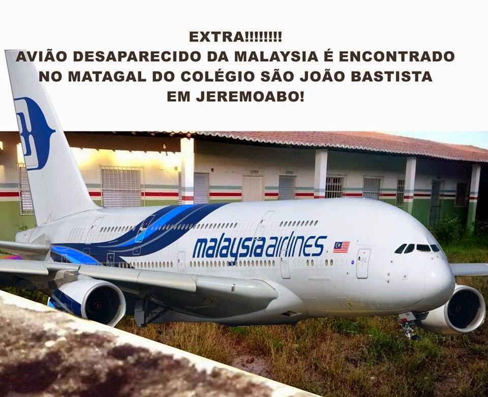 Resultado de imagem para fotos do colegio São Joao Batista Jeremoabo