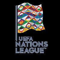 pes 6 uefa nations league