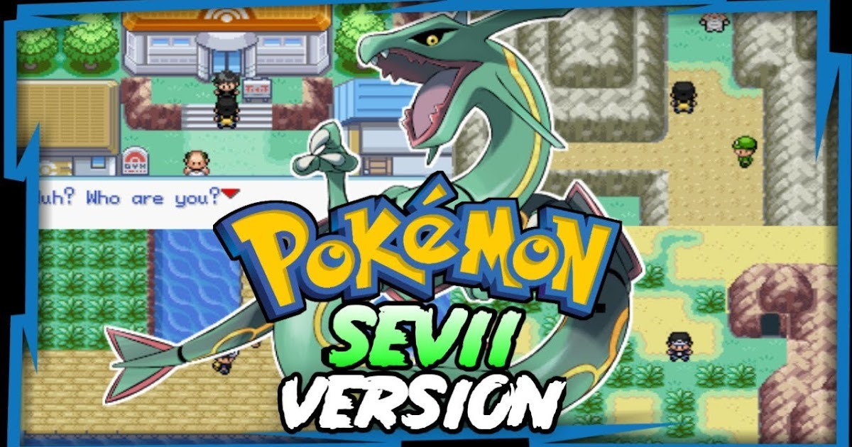X y z gba download pokemon Pokemon X