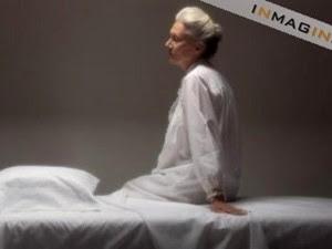 Mất ngủ ở người cao tuổi, khắc phục thế nào?