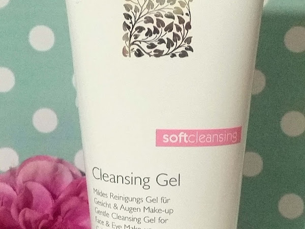 Declare Cleansing Gel