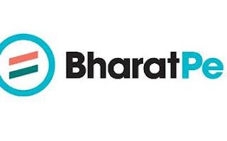 '12% Club' App – BharatPe