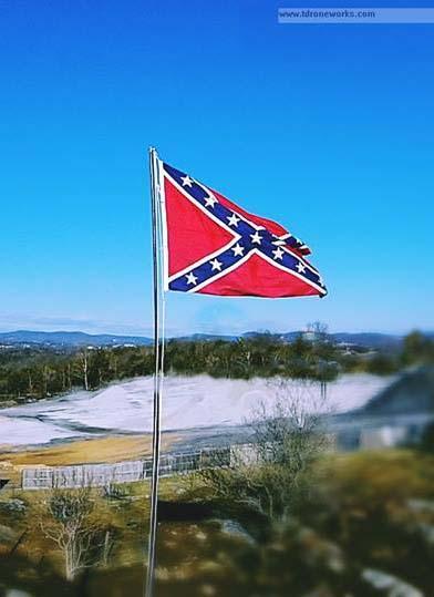 https://1.bp.blogspot.com/-UZzkmD2VW08/VRoHSXYSSTI/AAAAAAAAF4A/3tsNpqSlw5U/s1600/Flag.jpg