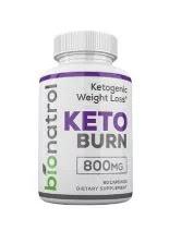 bionatrol-keto-diet