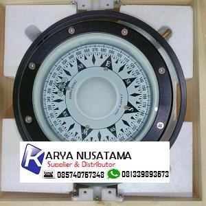Jual Kompas Magnetik Daiko SSA2 6 IN SSA2 di Tanggerang