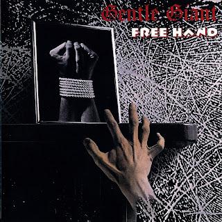Free hand (1975)