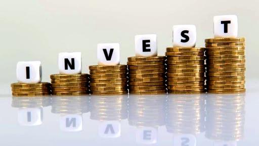 Топ инвест-проекты 2021 года. Грамотные инвестиции.