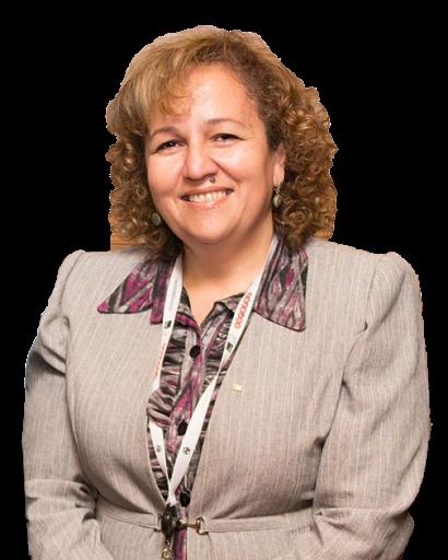 Dr.Safa Nassereldin