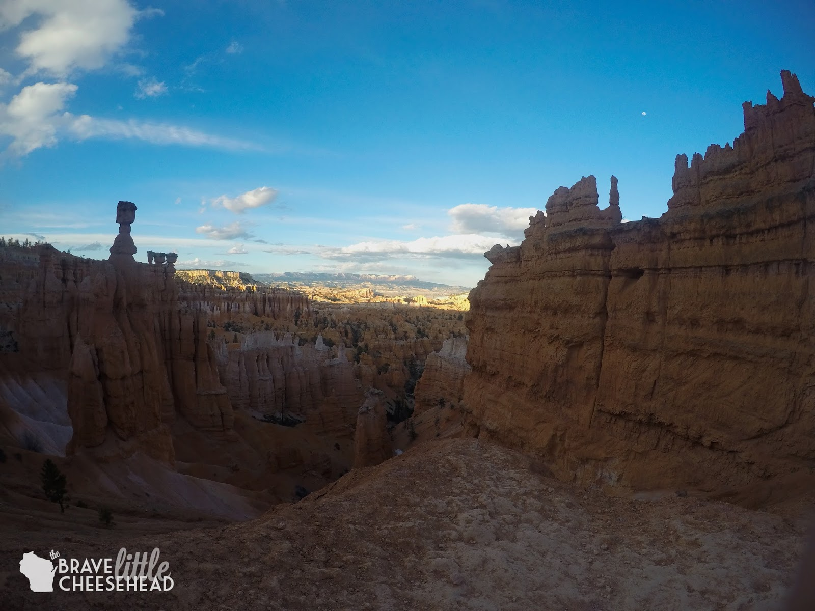 4-Day Road Trip Through the Southwest U.S. | Brave Little Cheesehead