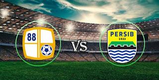 Prediksi Barito Putera vs Persib Bandung - Liga 1 Minggu 4 Agustus 2019