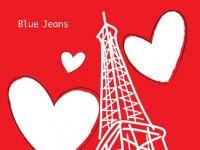 """Resenha: """"Sabia Que Eu Te Amo?"""" - Livro 2 -   Blue Jeans"""