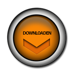 [Resim: Yellow-DownloadenButton-V230820141530.png]