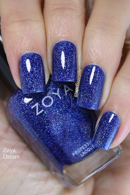 Zoya Dream