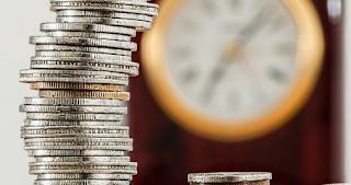 Investasi Yang Menguntungkan untuk Investor Pemula
