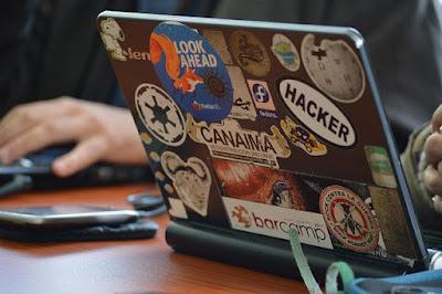 Internet Gratis Tanpa Kouta di PC Laptop 100% Work!