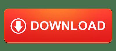 Fortnite FPS Boost Pack - Increase FPS & Fix Lag [2019 S7]